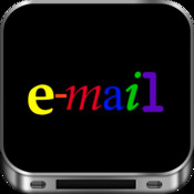 Email Text and Emoticons Editor Lite (Colors, font